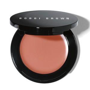🆕NEW▪️BB Pot Rouge for Lips & Cheeks FRESH MELON